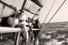 segling-nynashamn-wenonah